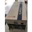 塗装ライン用 UV照射、UVランプシステム 製品画像