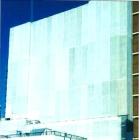 防炎II類メッシュシート ※日本防炎協会規格適合品 製品画像
