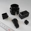 検査装置の加工部品 製品画像