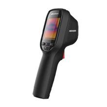【感染症対策品】体表面温度測定に特化したハンディカメラ登場! 製品画像