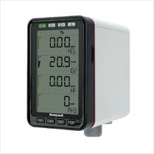 ガス検知器 ガス監視システム MIDAS-M 製品画像