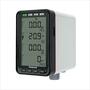ガス検知器|ガス監視システム MIDAS-M 製品画像