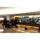 【電解水事例】東武ホテルでのウイルス対策(東京都) 製品画像