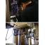 日本ツクリダス 製造部 事業詳細 製品画像