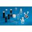 分光光度計用石英セル(Starna Scientific) 製品画像