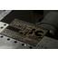 高硬度材や高融点材などを精密(微細)加工 製品画像