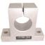 シャフトサポートユニット シャフトサポート(水平仕様タイプ) 製品画像