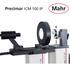 自動ダイヤルゲージ検査機 Precimar ICM 100 IP 製品画像