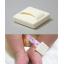 RFIDタグ 『Tag27』【特定の場所だけで反応するICタグ】 製品画像