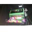 立体包装「パットラス」&ノズル式真空脱気ガス充填シーラーのコラボ 製品画像