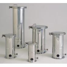 液体搬送用 加圧ステンレス容器(1~20リットル) 製品画像