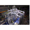 電気式熱風発生器 製品画像