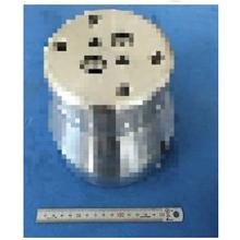 【加工事例】重電設備向け部品「上部端子」 製品画像