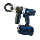 コードレス電動油圧式圧着工具『EV-250DL』 製品画像