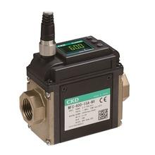 静電容量式電磁流量センサ WFCシリーズ 製品画像