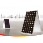 SunEarth社「太陽電池モジュール」 製品画像