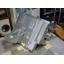 『横形マシニング加工』 製品画像