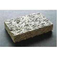 打込型枠木毛セメント板『セナミー』 製品画像