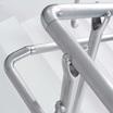 ステンレス製手摺 [自立型] AR-P 製品画像