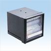 コンクリート養生記録温度計SA-101PE(6打点式) レンタル 製品画像