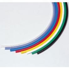 パワーテクノ 一般空気圧用 ウレタンチューブ 製品画像