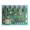 電子制御基板  製品画像