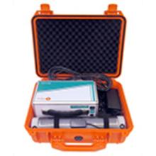 モバイルソーラー防水セット『GSS-1032B-S1』 製品画像