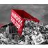 耐摩耗鋼板『HARDOX』【※用途事例集進呈中】 製品画像