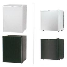 超静音冷蔵庫『RA-P32/RA-P20』 製品画像