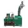 2液型低圧注入機★LMシリーズ 製品画像