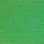 ゴム系フロアシート GF-8244 製品画像