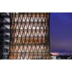 【クラティスエコ 採用事例】近畿大学 アカデミックシアター1号館 製品画像