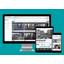 クラウド型防犯カメラ『SaFie』が作る防犯+αのソリューション 製品画像