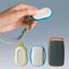 携帯型プラスチックケース ミニテック VMD/VMEシリーズ 製品画像
