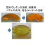 『eソルブ21HU』発泡ウレタン用樹脂溶解剤 抜群の溶解力! 製品画像