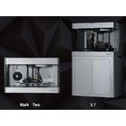 カーボン長繊維3Dプリンター『Mark Two/X7』 製品画像