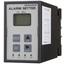 LCDアラームセッター SDLC-105A  製品画像