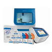 MicroSEQ 微生物同定システム 製品画像