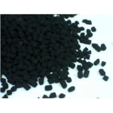 ニグロシンのマスターバッチ、ペレットタイプ 製品画像