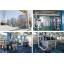 廃油リサイクル事業のご紹介 製品画像