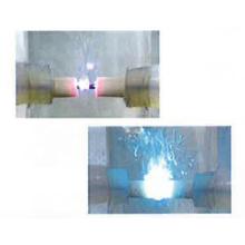 『液中プラズマ技術』 製品画像