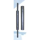 モルタル充填式鉄筋継手『スリムスリーブ』 製品画像
