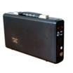 ポータブルバッテリー電源『PVS-462』【蓄電池】【非常用】 製品画像