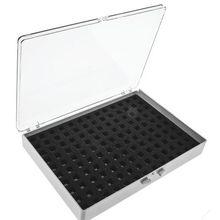RS PRO パーツケース 製品画像
