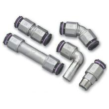 ステンレス鋼管用アバカス継手 製品画像