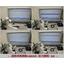 超音波美顔器の表面改質(応力緩和)技術 製品画像