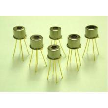 赤外線センサー THERMOPILE MIRシリーズ 製品画像