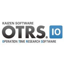 生産性向上、技術伝承ソフトウェア『OTRS10』 製品画像