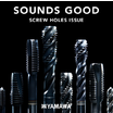 「SOUNDS GOOD」に当社のASMR音源が公開されました 製品画像
