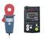 直流漏電測定器/ロガー CL20MA/S 製品画像